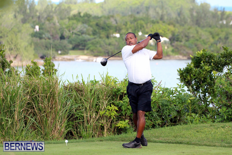 Goodwill-Golf-Tournament-Bermuda-Dec-16-2015-5