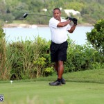 Goodwill Golf Tournament Bermuda Dec 16 2015 (6)