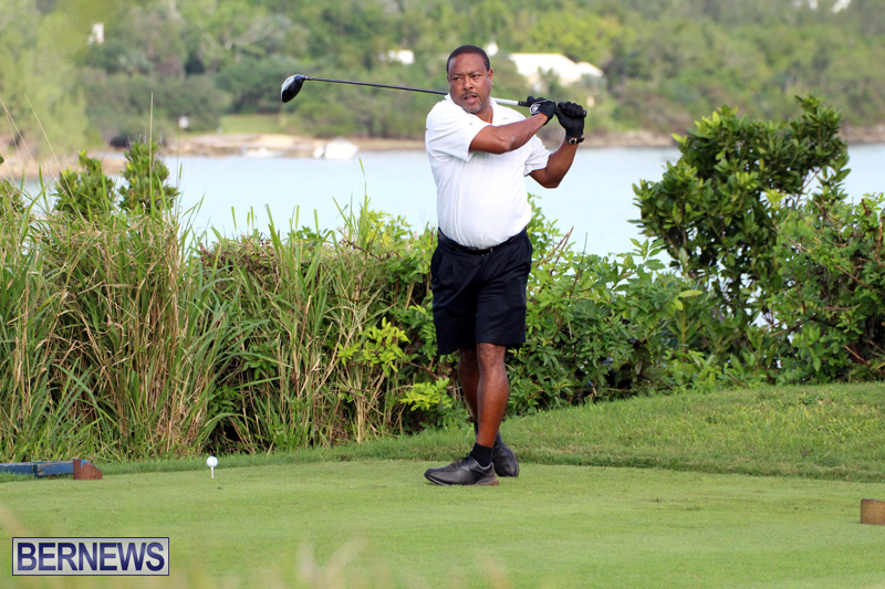 Goodwill-Golf-Tournament-Bermuda-Dec-16-2015-6