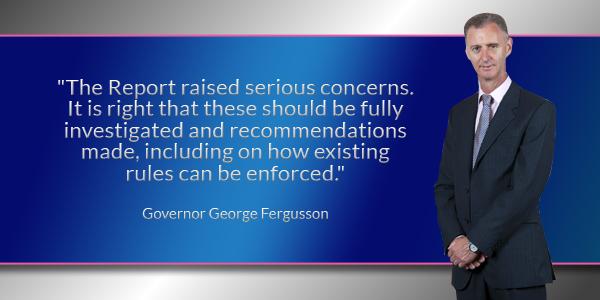 Governor George Fergusson 151230 2