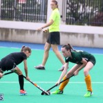 Hockey Bermuda Dec 2 2015 (1)