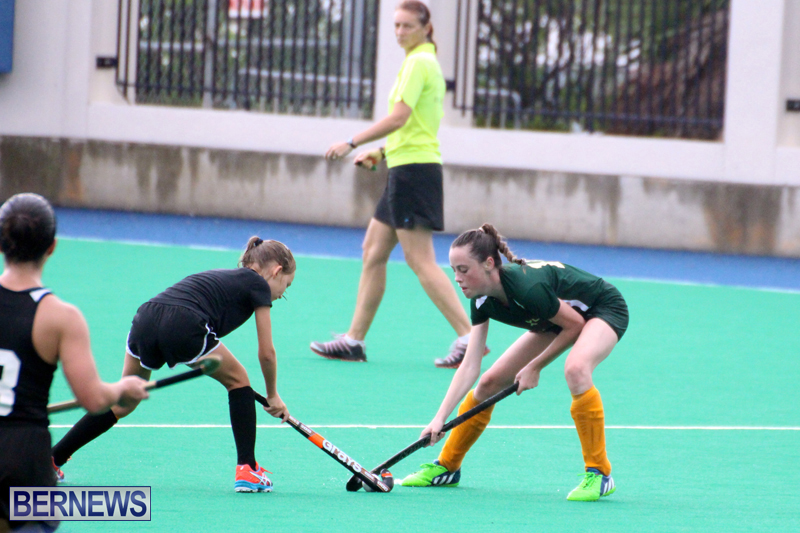 Hockey-Bermuda-Dec-2-2015-1