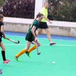 Hockey Bermuda Dec 2 2015 (10)