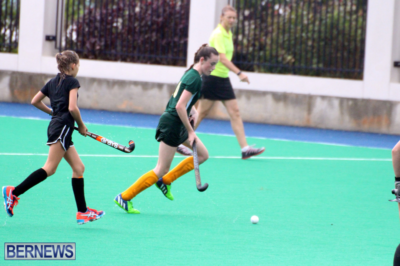 Hockey-Bermuda-Dec-2-2015-10