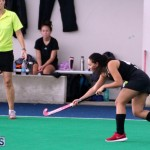 Hockey Bermuda Dec 2 2015 (11)
