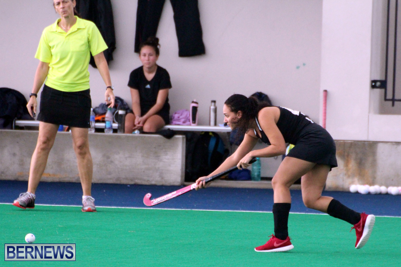 Hockey-Bermuda-Dec-2-2015-11