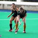 Hockey Bermuda Dec 2 2015 (16)