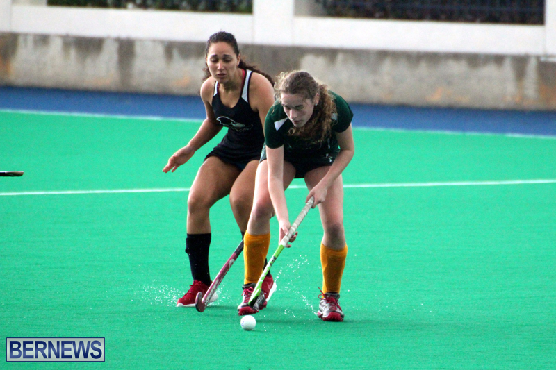 Hockey-Bermuda-Dec-2-2015-16