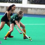 Hockey Bermuda Dec 2 2015 (17)