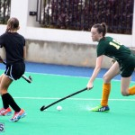 Hockey Bermuda Dec 2 2015 (3)