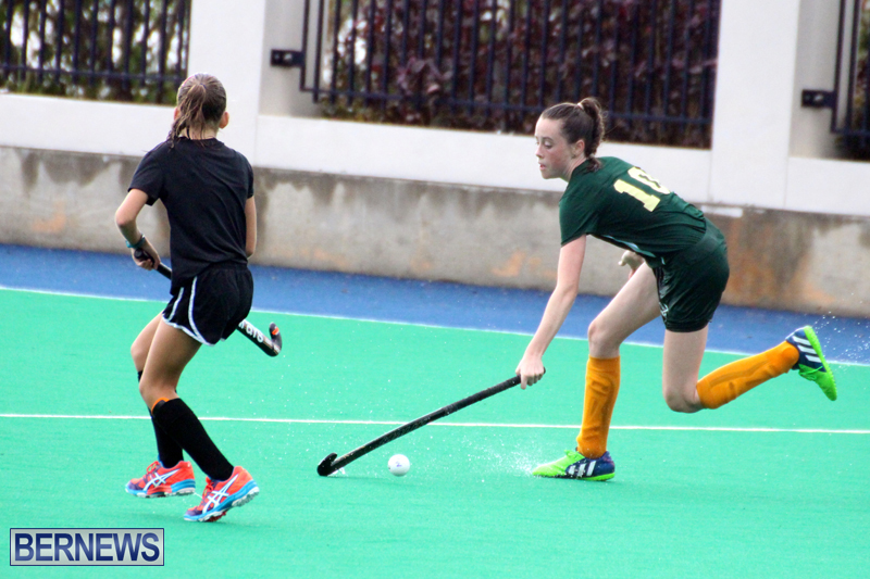 Hockey-Bermuda-Dec-2-2015-3