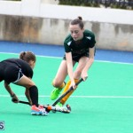 Hockey Bermuda Dec 2 2015 (4)