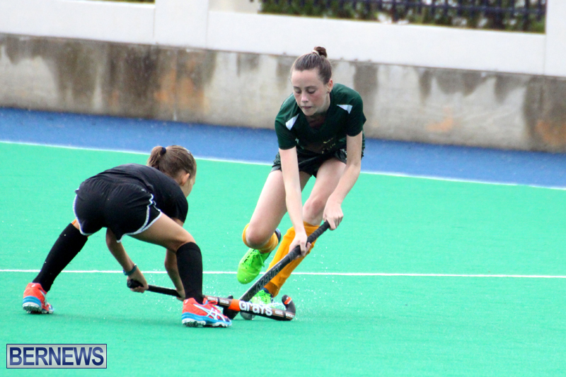 Hockey-Bermuda-Dec-2-2015-4