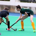 Hockey Bermuda Dec 2 2015 (5)