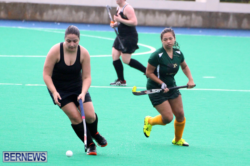Hockey-Bermuda-Dec-2-2015-7