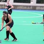 Hockey Bermuda Dec 2 2015 (8)