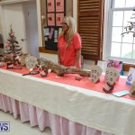 Home-Grown Alternatives Crafts Show Bermuda, December 5 2015-105