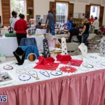 Home-Grown Alternatives Crafts Show Bermuda, December 5 2015-111