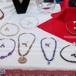 Home-Grown Alternatives Crafts Show Bermuda, December 5 2015-112