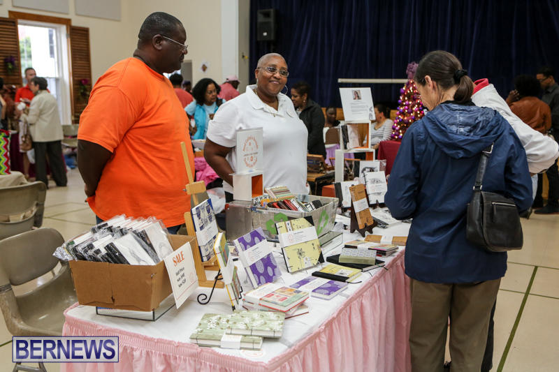 Home-Grown-Alternatives-Crafts-Show-Bermuda-December-5-2015-114