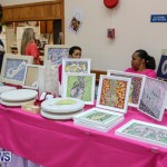 Home-Grown Alternatives Crafts Show Bermuda, December 5 2015-115