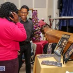 Home-Grown Alternatives Crafts Show Bermuda, December 5 2015-128