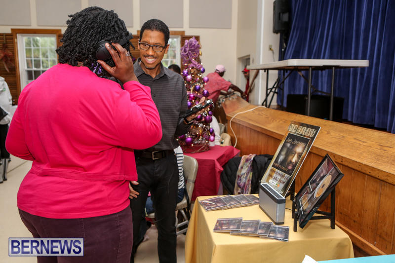 Home-Grown-Alternatives-Crafts-Show-Bermuda-December-5-2015-128