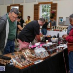 Home-Grown Alternatives Crafts Show Bermuda, December 5 2015-129