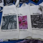 Home-Grown Alternatives Crafts Show Bermuda, December 5 2015-135