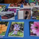 Home-Grown Alternatives Crafts Show Bermuda, December 5 2015-136