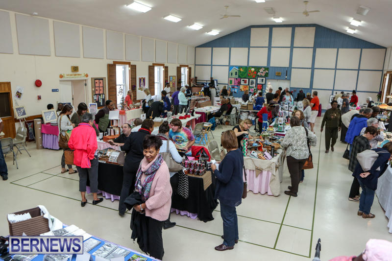 Home-Grown-Alternatives-Crafts-Show-Bermuda-December-5-2015-15
