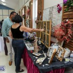 Home-Grown Alternatives Crafts Show Bermuda, December 5 2015-17