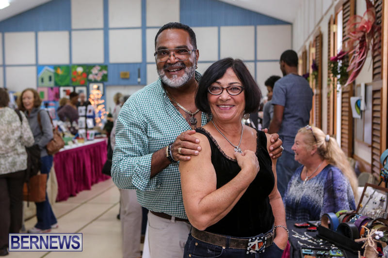 Home-Grown-Alternatives-Crafts-Show-Bermuda-December-5-2015-18