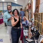 Home-Grown Alternatives Crafts Show Bermuda, December 5 2015-19