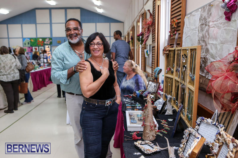 Home-Grown-Alternatives-Crafts-Show-Bermuda-December-5-2015-19