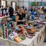 Home-Grown Alternatives Crafts Show Bermuda, December 5 2015-25