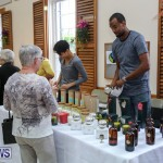 Home-Grown Alternatives Crafts Show Bermuda, December 5 2015-26
