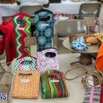 Home-Grown Alternatives Crafts Show Bermuda, December 5 2015-30