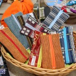 Home-Grown Alternatives Crafts Show Bermuda, December 5 2015-32