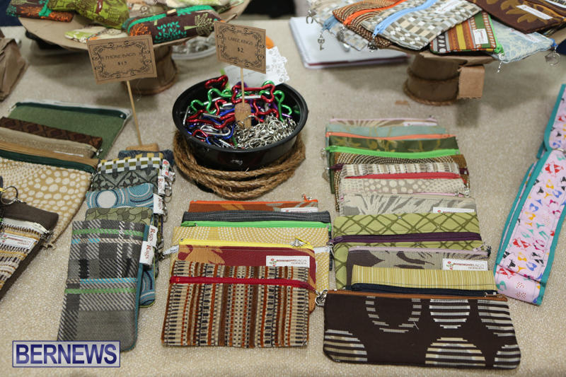 Home-Grown-Alternatives-Crafts-Show-Bermuda-December-5-2015-35