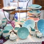 Home-Grown Alternatives Crafts Show Bermuda, December 5 2015-43
