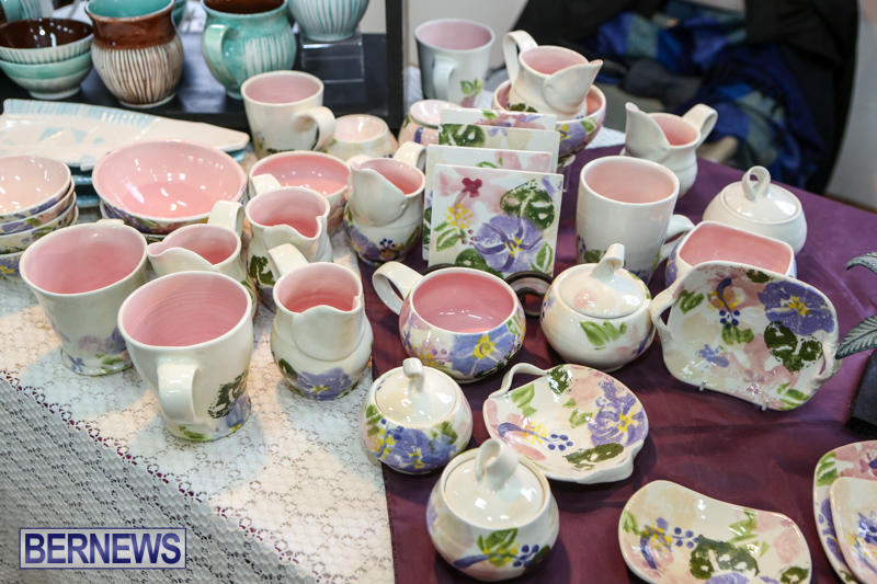 Home-Grown-Alternatives-Crafts-Show-Bermuda-December-5-2015-44