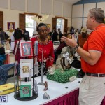 Home-Grown Alternatives Crafts Show Bermuda, December 5 2015-45