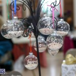 Home-Grown Alternatives Crafts Show Bermuda, December 5 2015-47