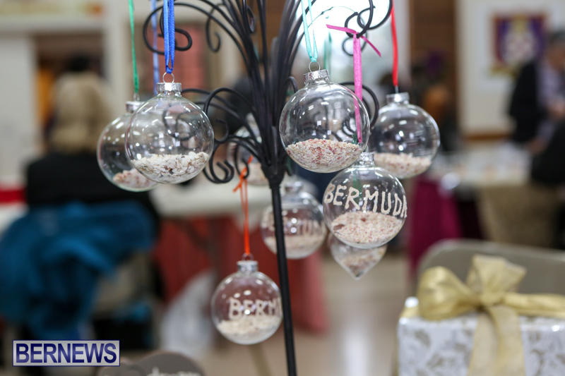 Home-Grown-Alternatives-Crafts-Show-Bermuda-December-5-2015-47