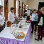 Home-Grown Alternatives Crafts Show Bermuda, December 5 2015-51