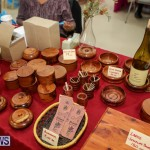 Home-Grown Alternatives Crafts Show Bermuda, December 5 2015-57