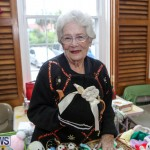 Home-Grown Alternatives Crafts Show Bermuda, December 5 2015-66