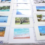 Home-Grown Alternatives Crafts Show Bermuda, December 5 2015-71
