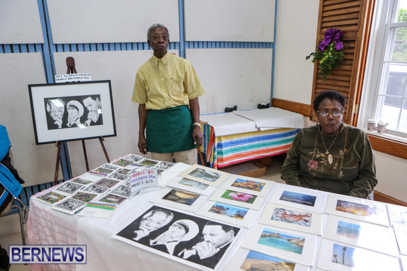 Home-Grown-Alternatives-Crafts-Show-Bermuda-December-5-2015-72
